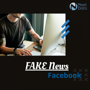 Fake News en Facebook
